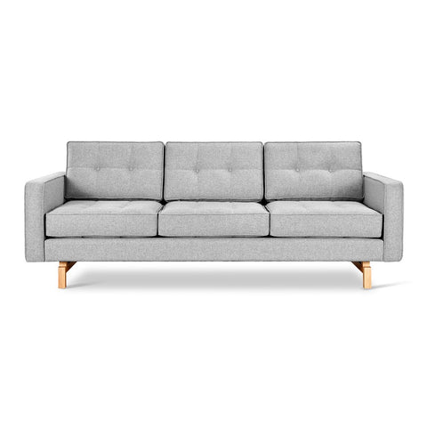 <span style='color:white'>000A</span> Jane 2 Sofa <span style='color:red'>NEW</span>