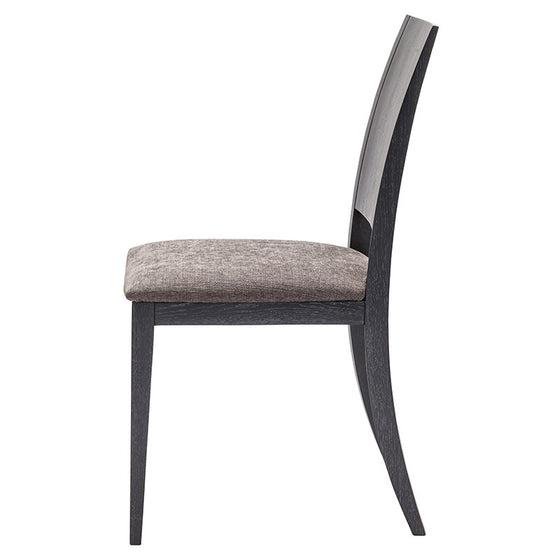 KASE Dining Chair