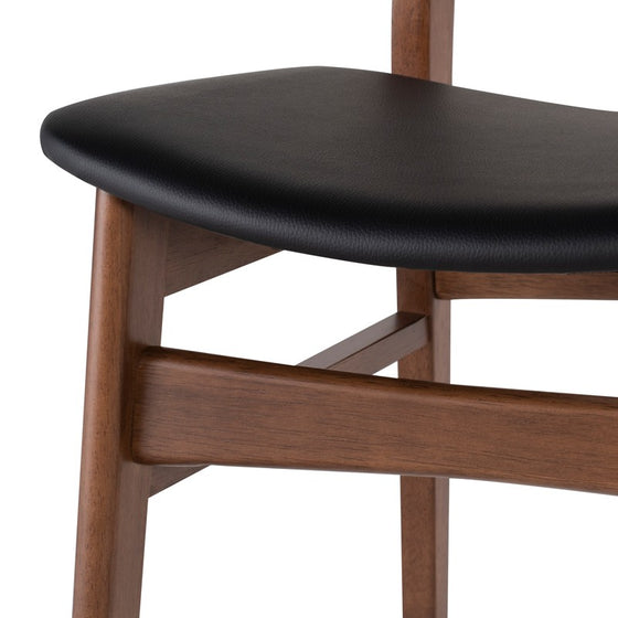 LOBBY Dining Chair