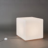 Lightbox 2 *NEW