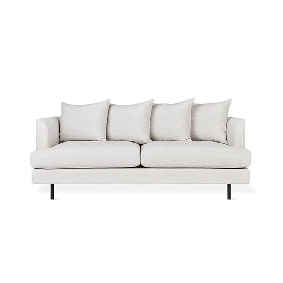 Margot Loft Sofa *New