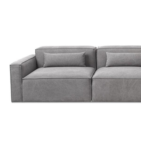 Mix Modular Sofa 2-pc