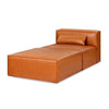 Mix Modular Chaise 2-pc