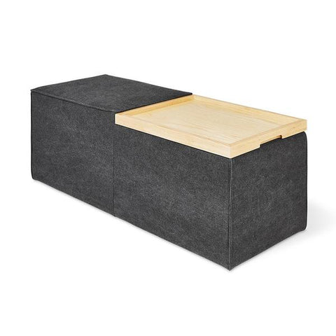 Mix Modular Storage Box *New