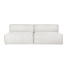 Nexus 2 Piece Sofa