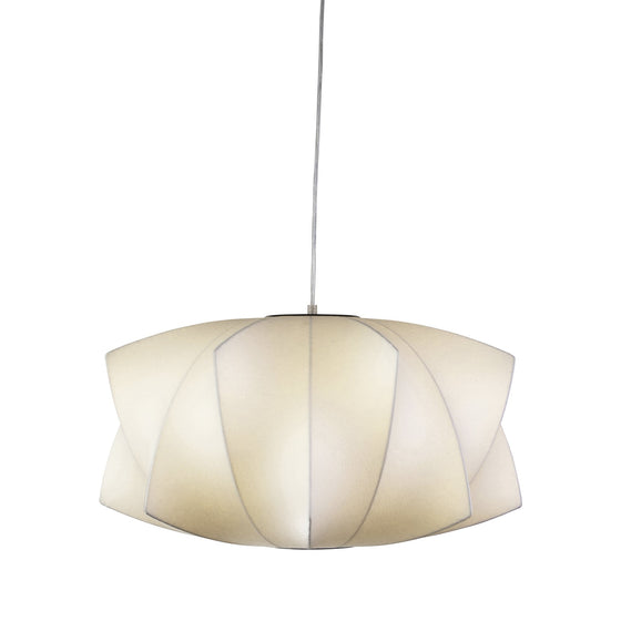 Lex pendant light