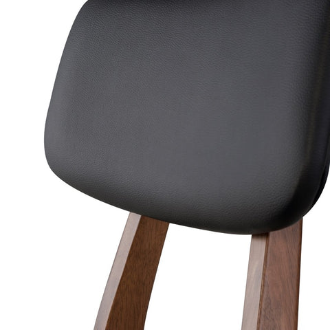 OTTAWA Dining Chair