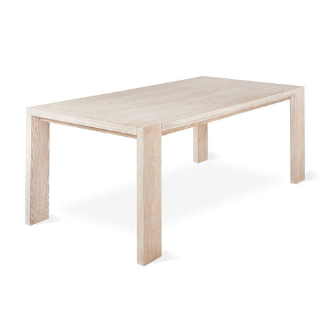 <span style='color:white'>011E</span> Plank Table