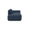 Podium 2PC Lounge * NEW