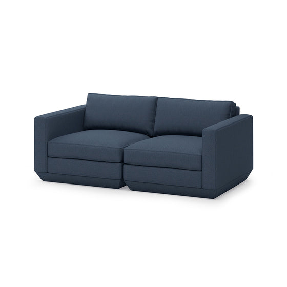 Podium 2PC Sofa * NEW