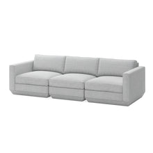 Podium 3PC Sofa * NEW