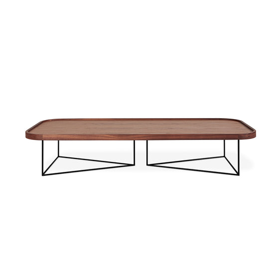 Porter Coffee Table - Rectangle * NEW