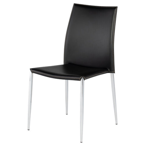 SEEN Dining Chair