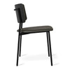 Signal Chair *NEW