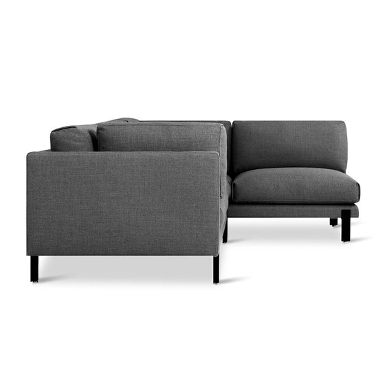 Silverlake Sectional