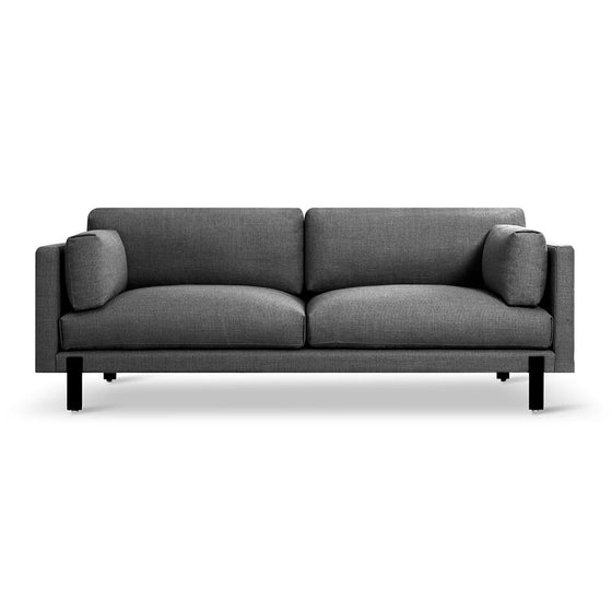 Silverlake Sofa *NEW