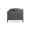 Silverlake Sofa XL *NEW