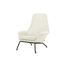 Tallinn Chair * NEW
