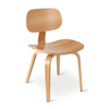 Thompson SE Chair Natural Oak
