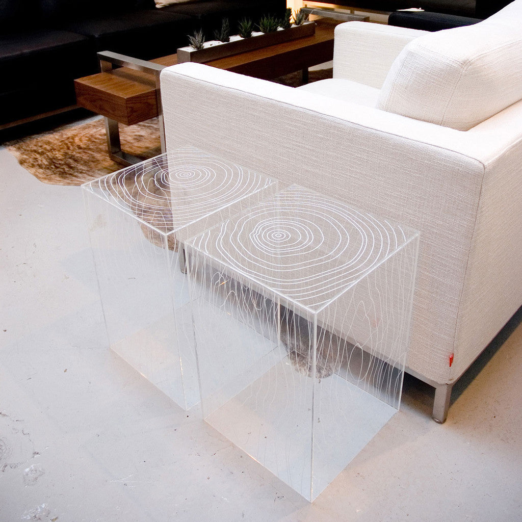 Gus modern timber table ottawa furniture store ottawa furniture 010m timber table malvernweather Image collections