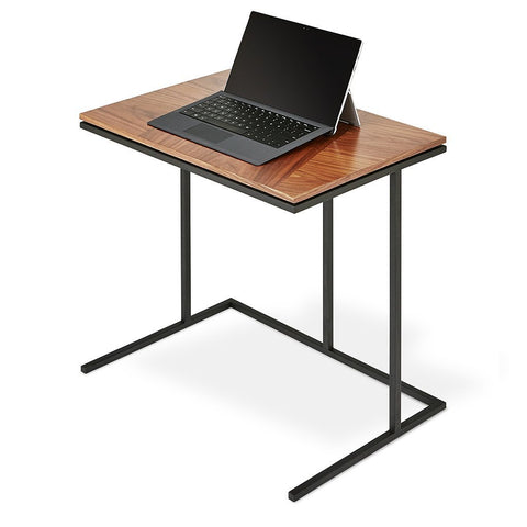 Tobias Network Side Table