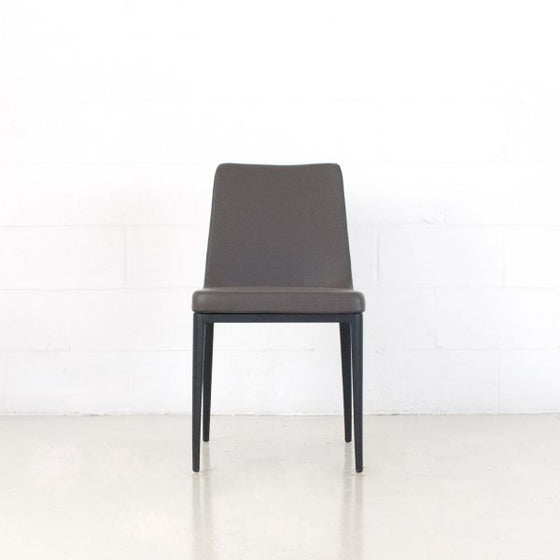 Venue Dining Chair