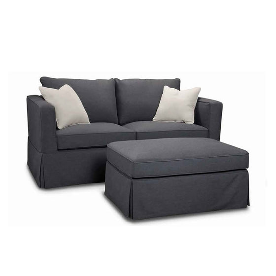 1047 Amy Sofa Bed