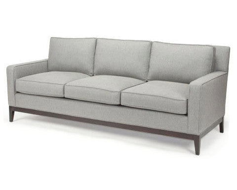 Sofas blueprint home ottawa furniture ottawa furniture store span malvernweather Choice Image