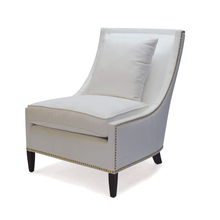 Catherine Chair