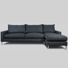 Chanel sectional
