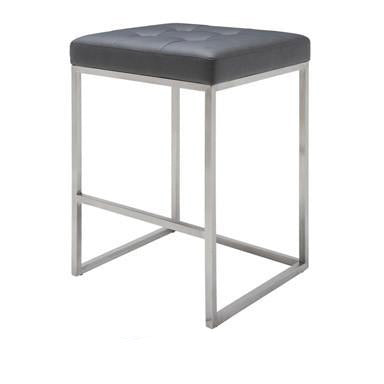 <span style='color:white;'>b</span> Chi counter stool