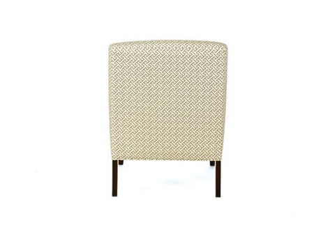 <span style='color:white;'>zc</span> Daisy Chair