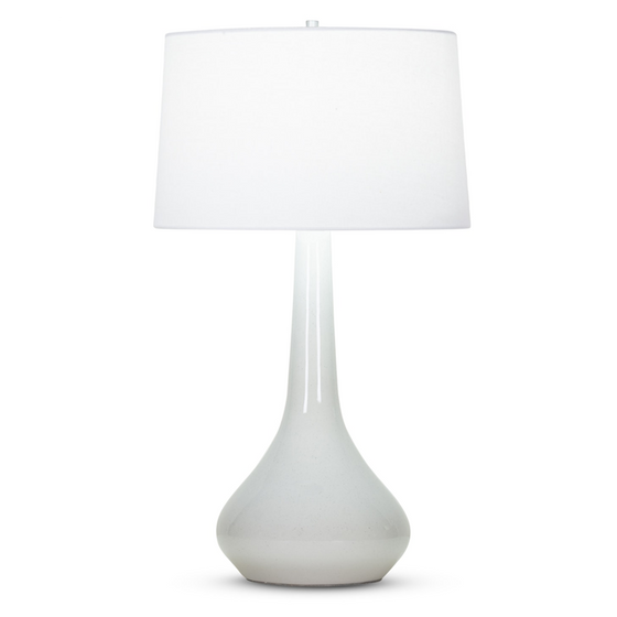 Dinah table lamp