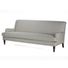 Hollyhock Sofa