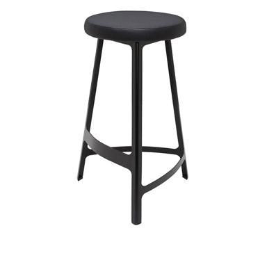 <span style='color:white;'>b</span> Hyku bar stool
