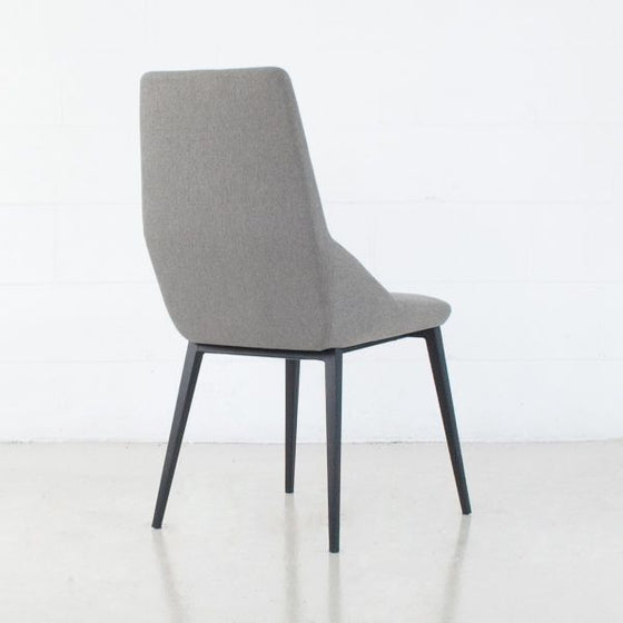 Jazz Dining Chair