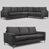 Levi Sectional