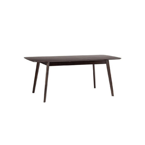 <span style='color:white'>4</span> Loel Dining Table