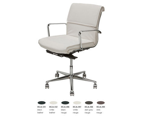 <span style='color:white;'>z</span> Lucia office chair