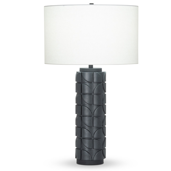 Mimi table lamp