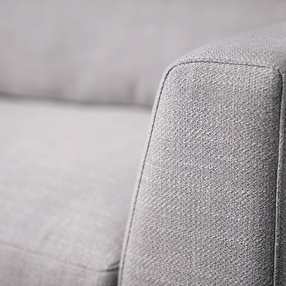 Oxford Sofa