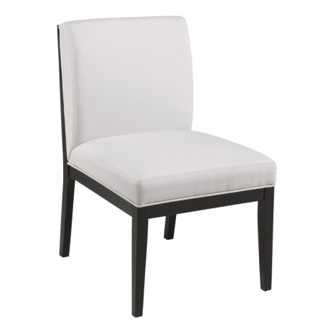 <span style='color:white;'>a</span> Othello Dining Chair