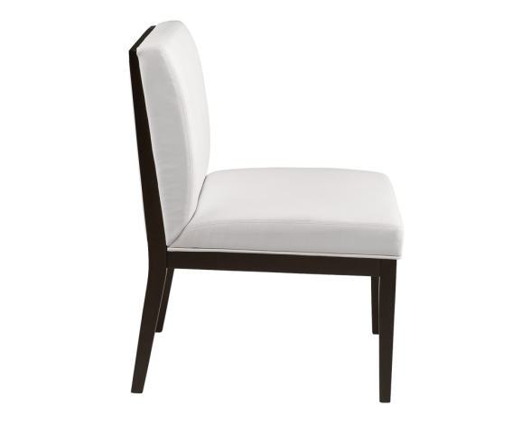 Sunpan othello dining chair ottawa furniture store ottawa a othello dining chair malvernweather Choice Image