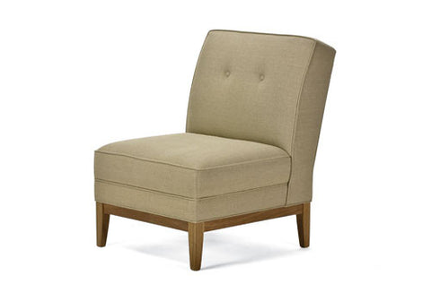 <span style='color:white;'>zc</span> Riley Chair