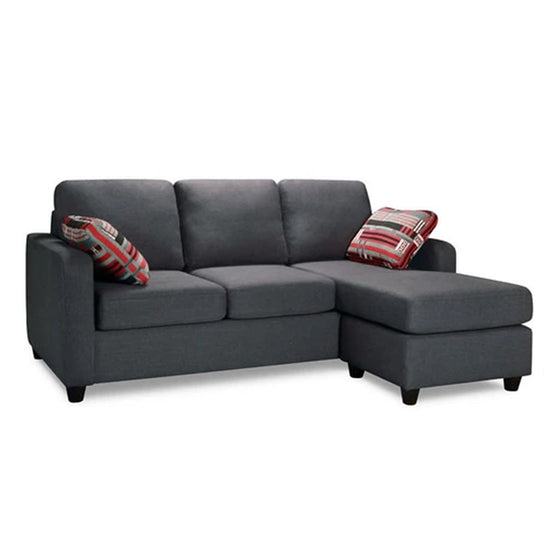 921 Sedona Sofa Bed