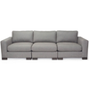 Vincent sectional