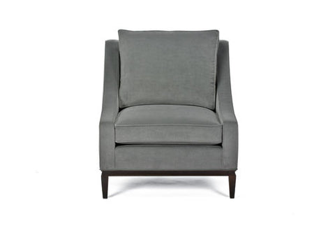 <span style='color:white;'>zc</span> Whitney Chair