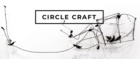 Circle Craft Christmas Market