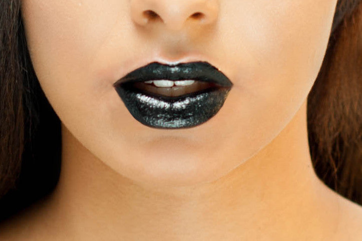 Black List Lip Polish