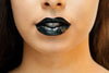 Black Widow Matte Lipstick
